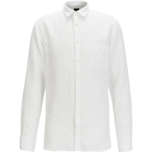 Shirt 50381878-100 Boss Orange - Boss Orange - Modalova