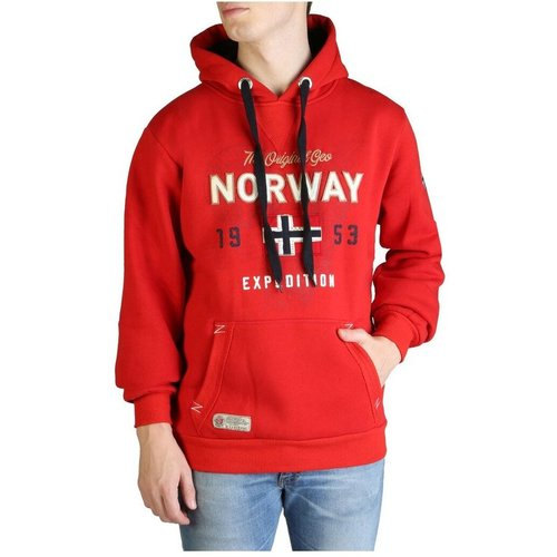 Guitre100 Hoodie - geographical norway - Modalova