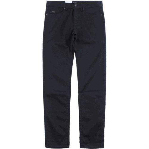 Delaware 3 Jeans Hugo Boss - Hugo Boss - Modalova