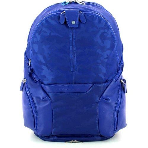 Backpack Piquadro - Piquadro - Modalova