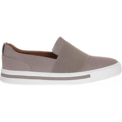 Maui Step Stone Shoes , , Taille: 39 - Clarks - Modalova