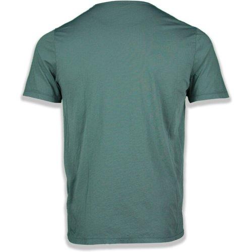 T-shirt Sauge Hartford Hartford - Hartford - Modalova