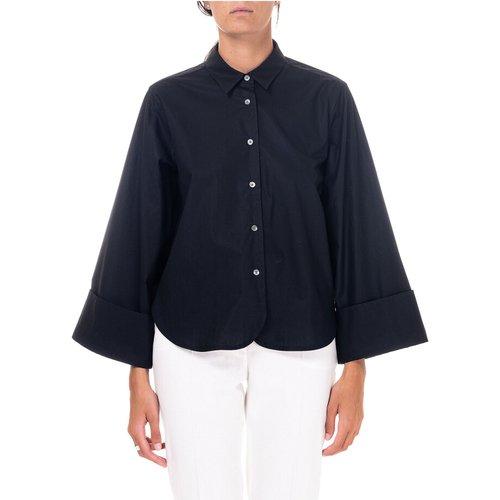 Shirt Mauro Grifoni - Mauro Grifoni - Modalova