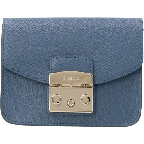 Shoulder BAG Wb00217Are000De000 , , Taille: Onesize - Furla - Modalova