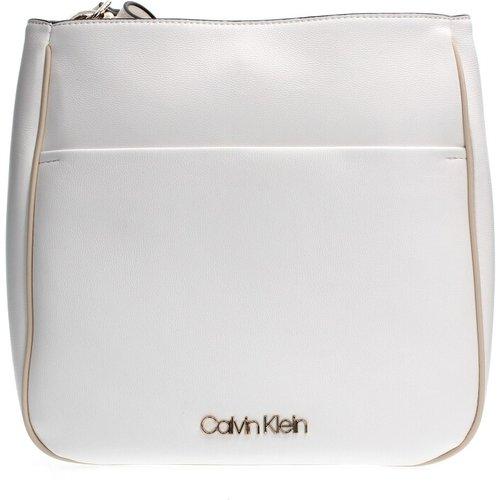 K60K606685 Chaib Bucket Bags - Calvin Klein - Modalova