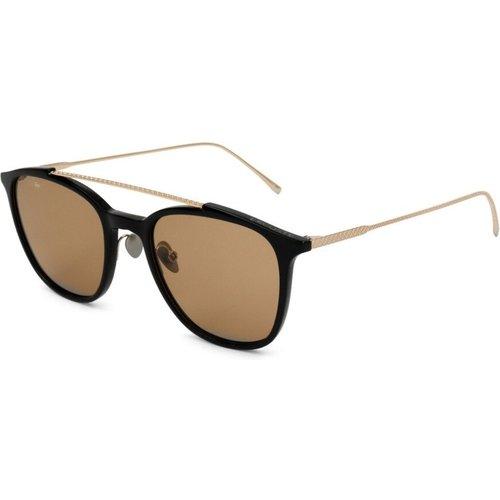 Sunglasses L880Spc39627 Lacoste - Lacoste - Modalova