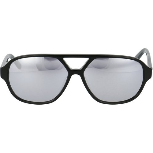 Sunglasses Ck18504S 1 , , Taille: 59 - Calvin Klein - Modalova