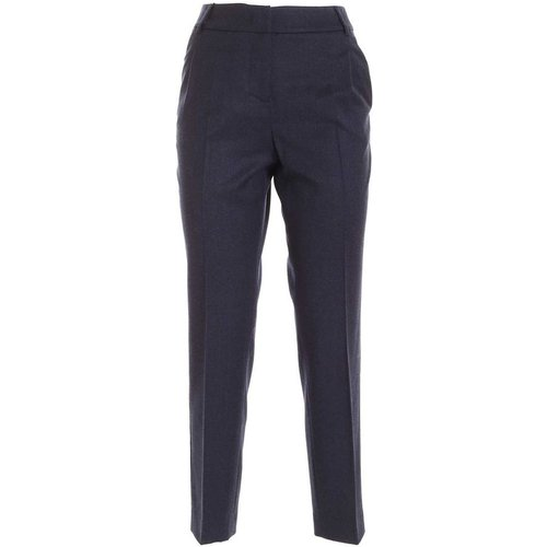 Pantalon fLANELLE Max Mara Weekend - Max Mara Weekend - Modalova