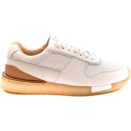 Sneakers , , Taille: 43 - Clarks - Modalova