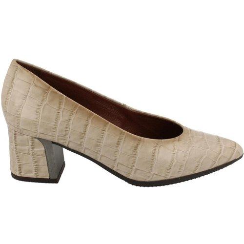 Zapato Hispanitas - Hispanitas - Modalova