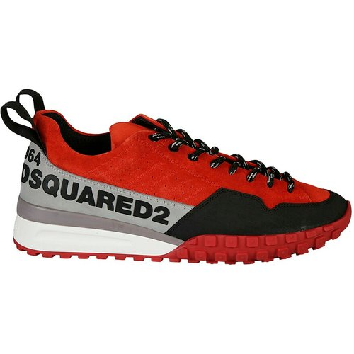 Legend sneakers , , Taille: 44 - Dsquared2 - Modalova