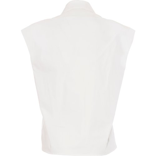 Shirt Actualee - Actualee - Modalova