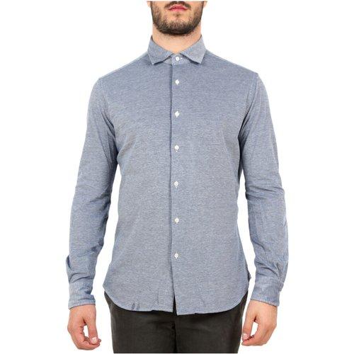 Shirt Xacus - Xacus - Modalova