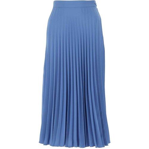 Skirt , , Taille: 44 IT - MM6 Maison Margiela - Modalova