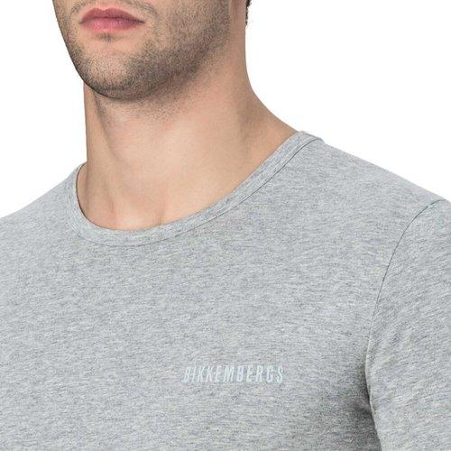 T-shirt Bikkembergs - Bikkembergs - Modalova