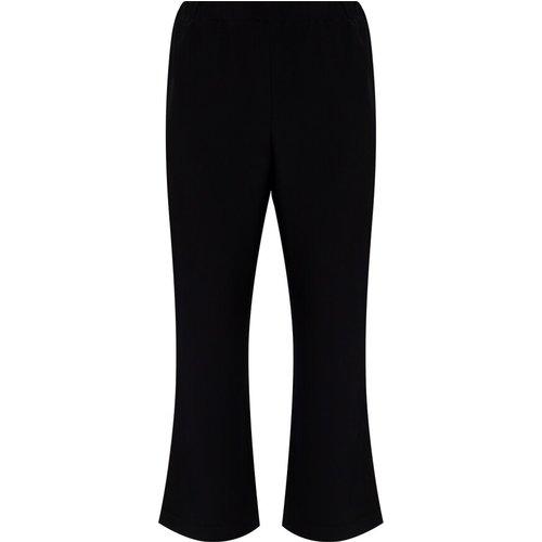 Pantalon droit Marni - Marni - Modalova