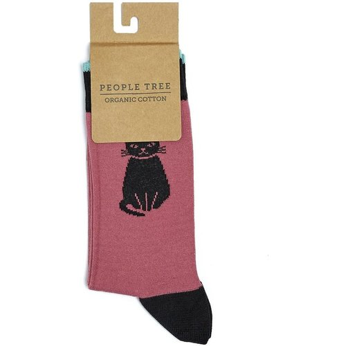 Chaussettes People Tree - People Tree - Modalova