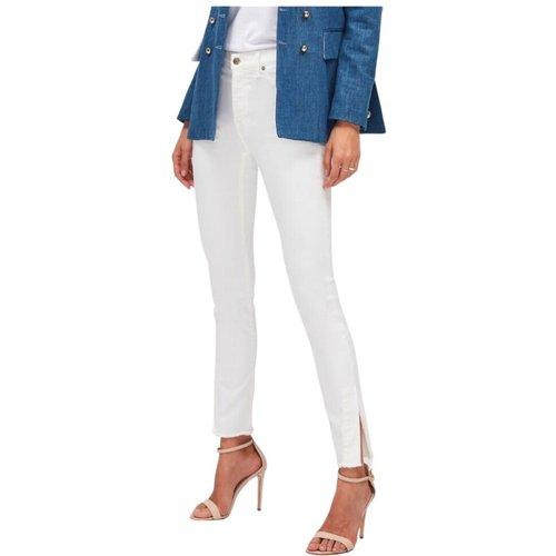 Jeans Pantaloni , , Taille: W28 - 7 For All Mankind - Modalova