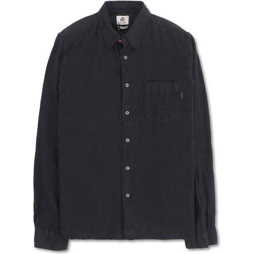 Mens Tailored Fit Shirt - PS By Paul Smith - Modalova