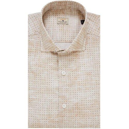 Shirt Sonrisa - Sonrisa - Modalova