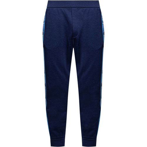Sweatpants with logo , , Taille: M - Dsquared2 - Modalova
