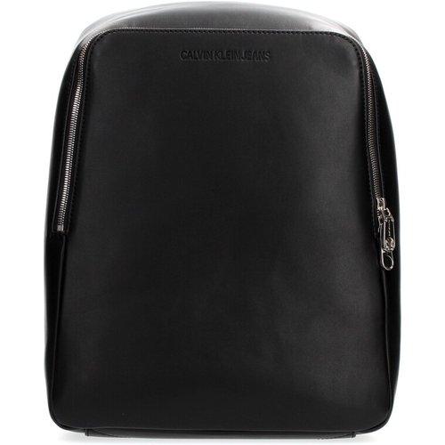 SAC À DOS Square Bp40 K50K505835 , , Taille: Onesize - Calvin Klein - Modalova