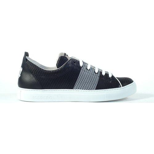 Sneakers , , Taille: 40 - Iceberg - Modalova