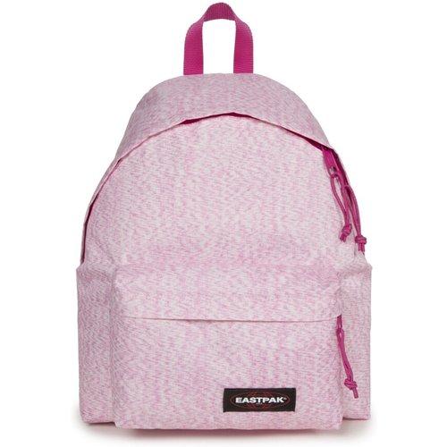 Premium Padded Ek620 Backpack Unisex adult and guys Pink , unisex, Taille: Onesize - Eastpak - Modalova