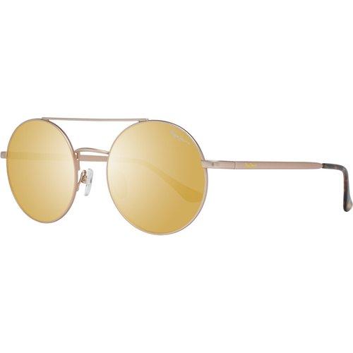 Sunglasses Pj5124 C02 52 Pepe Jeans - Pepe Jeans - Modalova