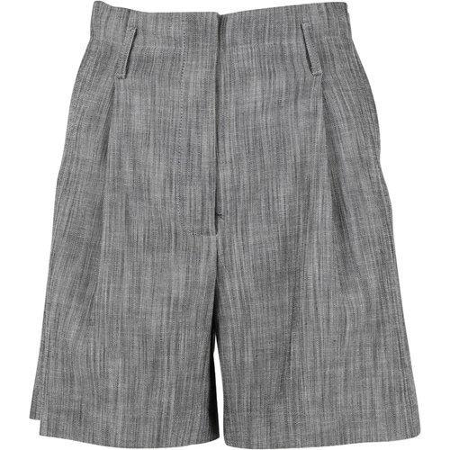 Shorts Kaos - Kaos - Modalova