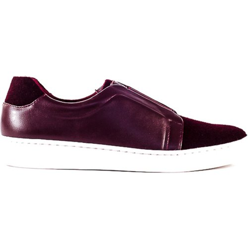 Low top sneakers , , Taille: 38 - Philippe Model - Modalova