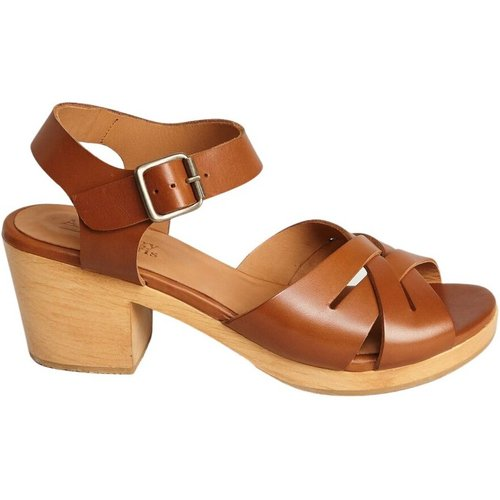 Zita Sandals Anthology Paris - Anthology Paris - Modalova