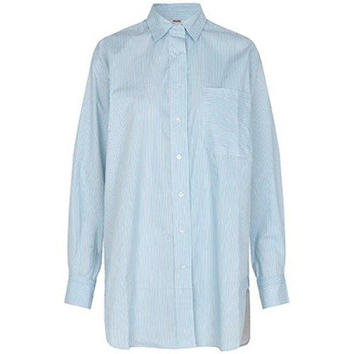 Brisa Abbey Stripe Shirt - 41677792-G61 - MbyM - Modalova