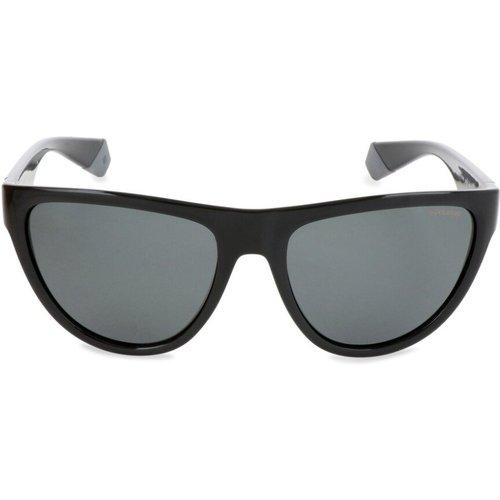 Sunglasses Pld6075S Polaroid - Polaroid - Modalova