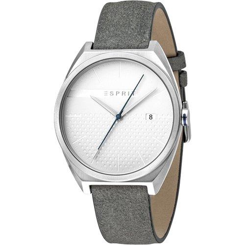 Watch UR - Es1G056L0015 , , Taille: Onesize - Esprit - Modalova