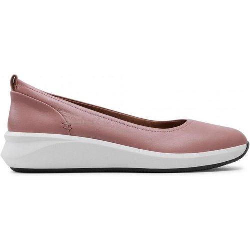 Shoes , , Taille: 37 - Clarks - Modalova