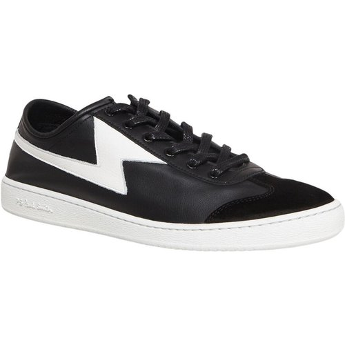Chaussures Ziggy , , Taille: UK 6 - PS By Paul Smith - Modalova