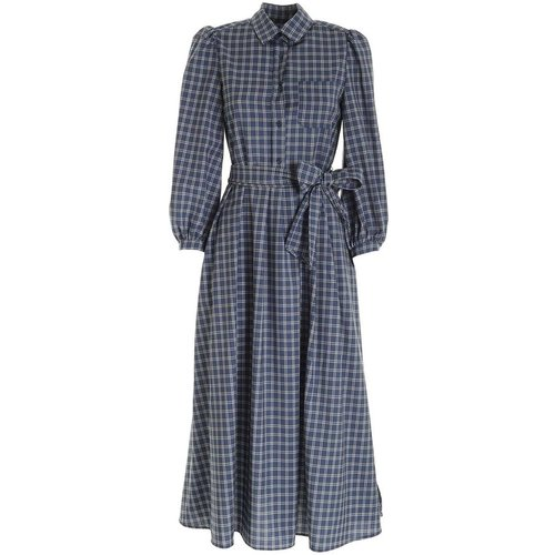 Robe - Max Mara Weekend - Modalova