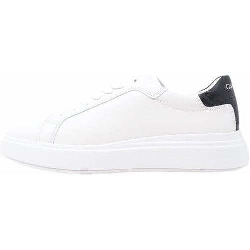 Sneakers , , Taille: 43 - Calvin Klein - Modalova