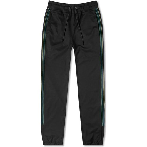 Striped Mens Jogger - PS By Paul Smith - Modalova