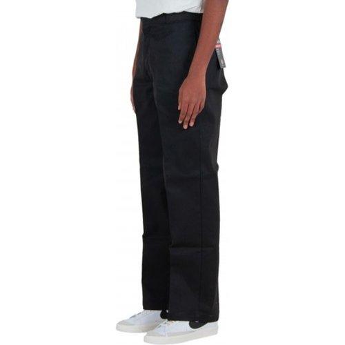 Work Pants 874 Dickies - Dickies - Modalova
