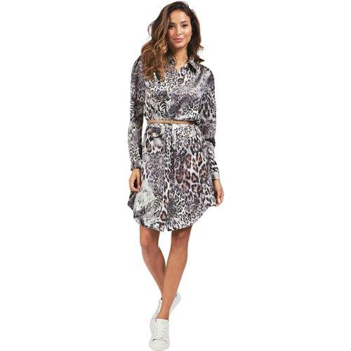 Dress Marciano - Marciano - Modalova