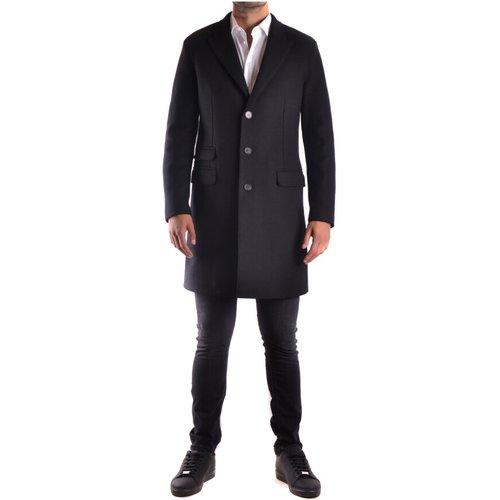 Coat Neil Barrett - Neil Barrett - Modalova