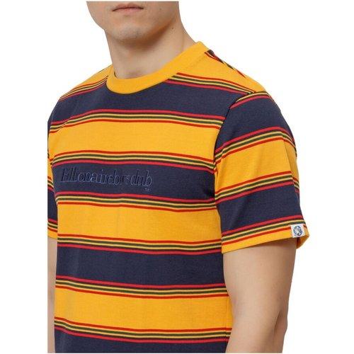 T-Shirt Billionaire Boys Club - Billionaire Boys Club - Modalova