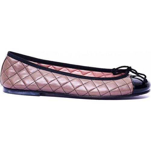 Pretty Ballerina Shoes - Pretty Ballerinas - Modalova