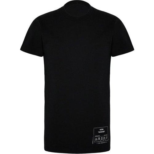 T-Shirt , , Taille: 46 - Maison Margiela - Modalova
