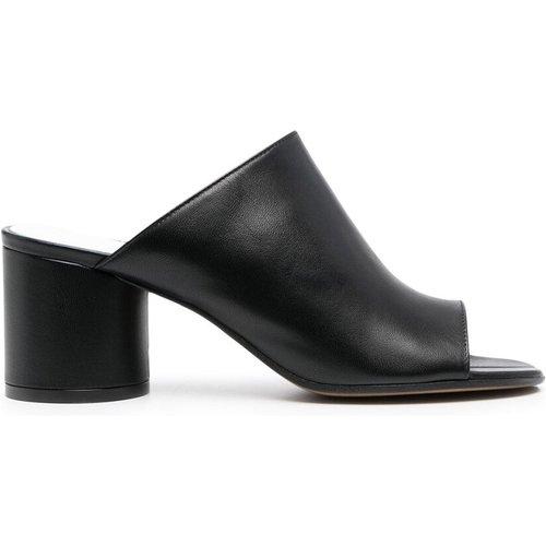Chaussures tabi , , Taille: 40 - Maison Margiela - Modalova