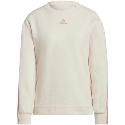 Sudadera W DK , , Taille: S - Adidas - Modalova