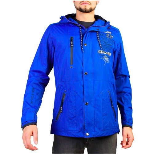 Clement Geographical Norway - geographical norway - Modalova