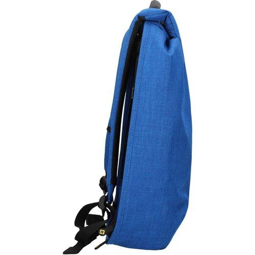 Ka6011001 Backpack Samsonite - Samsonite - Modalova
